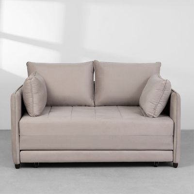 sofa-cama-nino-cinza-frontal