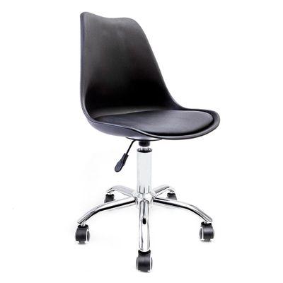cadeira-de-escritorio-saarinen-giratoria-prata-e-preta-diagonal