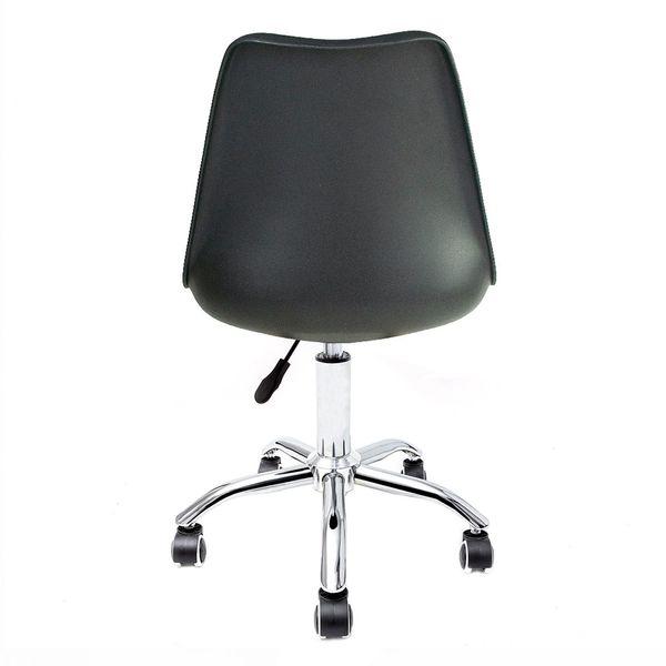 cadeira-de-escritorio-saarinen-giratoria-prata-e-preta-verso