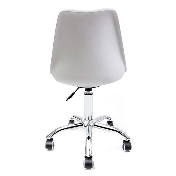 cadeira-de-escritorio-saarinen-giratoria-prata-e-branca-verso