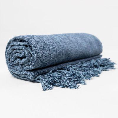 manta-para-sofa-capri-azul-235-x-145-cm-diagonal