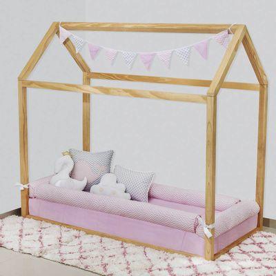 kit-mini-cama-07-pecas-rosa-ambiente