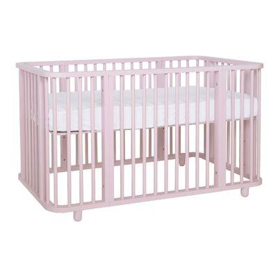 berco-3-em-1-arte-crescente-com-rodizio-incluso-rosa-conforto-diagonal