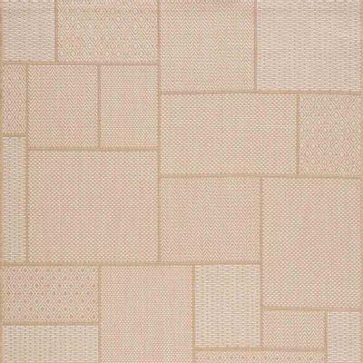 tapete-retangular-islad-bege-200x250-cm