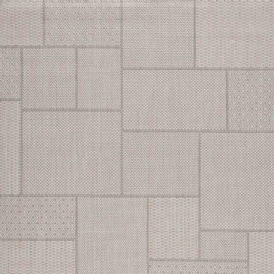 tapete-retangular-islad-prata-250x300-cm
