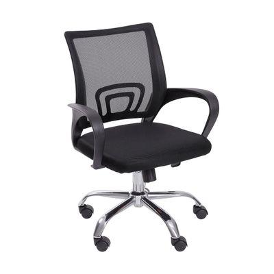 cadeira-escritorio-italia-preta-diagonal