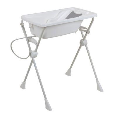 kit-banho-branco