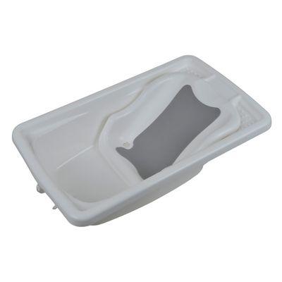 kit-banho-branco-assento-redutor