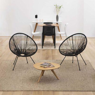cadeira-acapulco-preta-ambiente