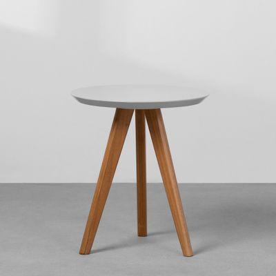 mesa-de-apoio-square-redonda-baixa-off-white-45-x-50-cm