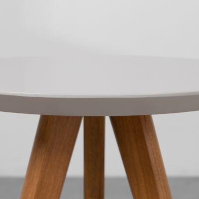 mesa-de-apoio-square-redonda-baixa-off-white-45-x-50-cm-detalhe