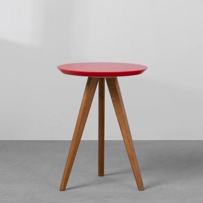 mesa-de-apoio-square-redonda-alta-vermelho-45-x-585-cm