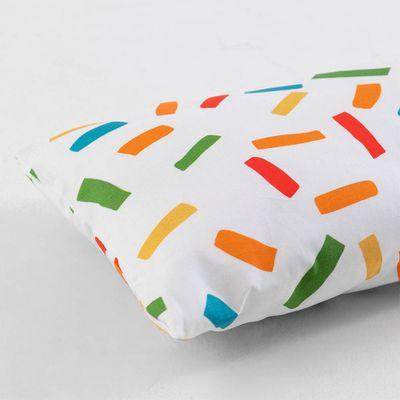 almofada-retangular-granulado-colorido