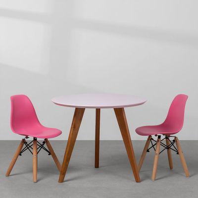 conjunto-mesa-mini-square-2-cadeiras-eiffel-infantil-rosa-principal