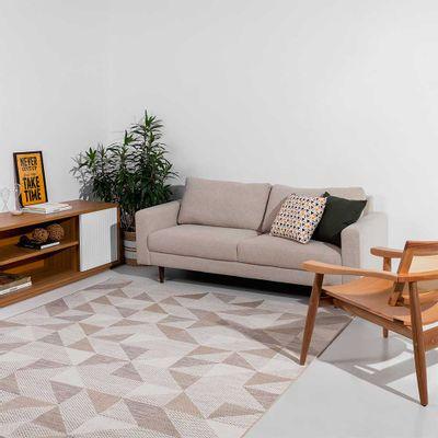 sofa-noah-em-tecido-marfim-220-cm-ambiente