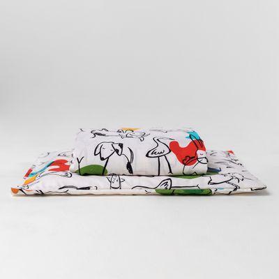 lencol-mini-cama-com-elastico-e-fronha-fazendola-colorido-detalhe.jpg