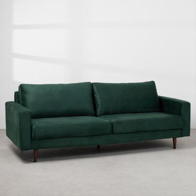 sofa-noah-verde-bandeira-200-cm-diagonal