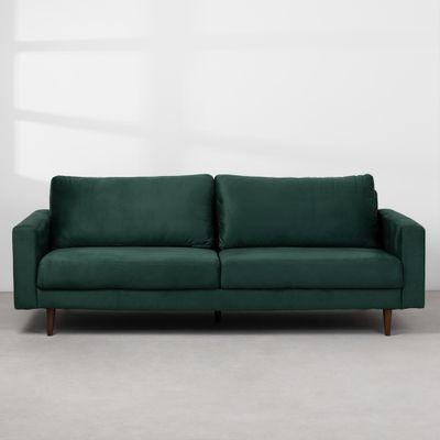 sofa-noah-verde-bandeira-220-cm-frontal