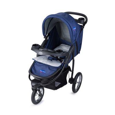 carrinho-de-bebe-prime-baby-triciclo-3-posicoes-velloz-azul