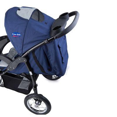 carrinho-de-bebe-prime-baby-triciclo-3-posicoes-velloz-azul-detalhe-capota-de-cima
