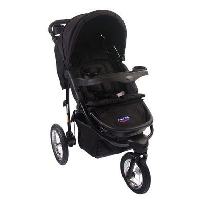 carrinho-de-bebe-prime-baby-triciclo-3-posicoes-velloz-preto