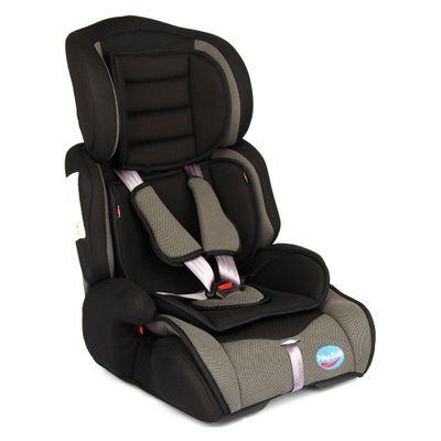 cadeira-para-auto-prime-baby-security-9-a-36-kg-preto-e-cinza-na-diagonal