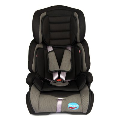 cadeira-para-auto-prime-baby-security-9-a-36-kg-preto-e-cinza-de-frente