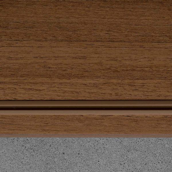 rack-case-corpo-louro-freijo-e-portas-mel-detalhe-do-material