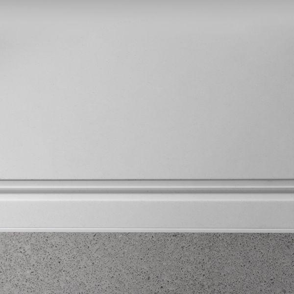 rack-case-2-portas-branco-detalhe-do-material