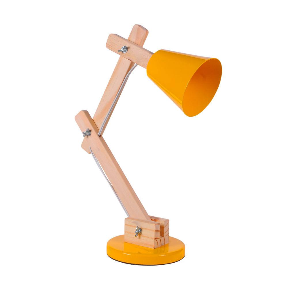luminaria-pixar-amarela