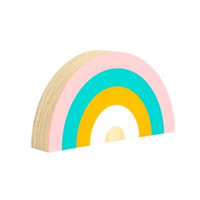 adorno-arco-iris-colorido