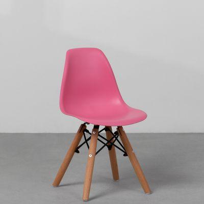 cadeira-eiffel-infantil-base-madeira-rosa-diagonal