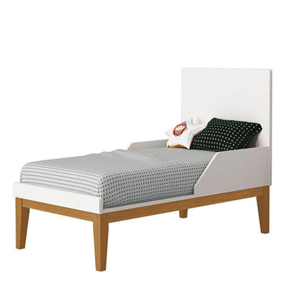 kit-quarto-infantil-square-branco-fosco-cama