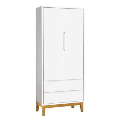 guarda-roupa-retro-square-2-portas-com-pes-em-madeira-branco-fechado