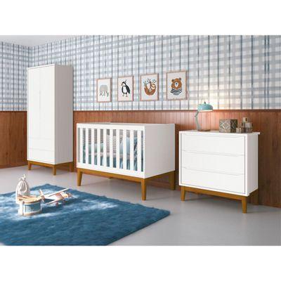 guarda-roupa-retro-square-2-portas-com-pes-em-madeira-branco-ambiente