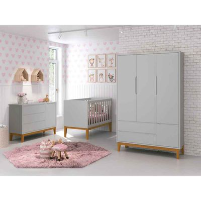 kit-quarto-infantil-square-cinza-detalhe-ambientada.jpg