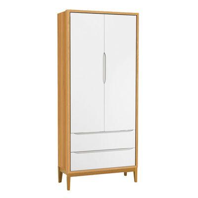 guarda-roupa-retro-square-2-portas-com-pes-em-madeira-branco-com-mezzo