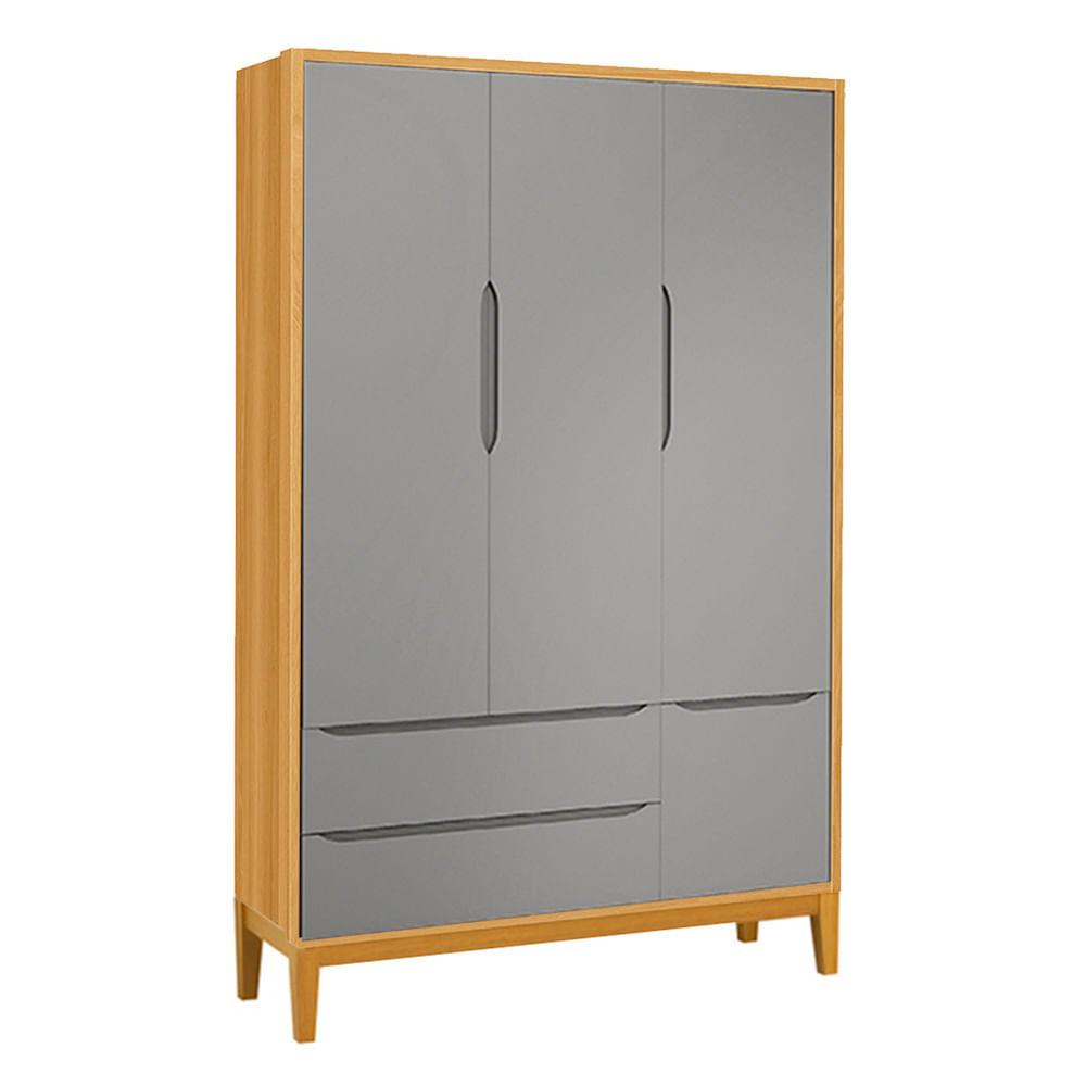 armario-3-portas-retro-square-cinza-fosco.jpg