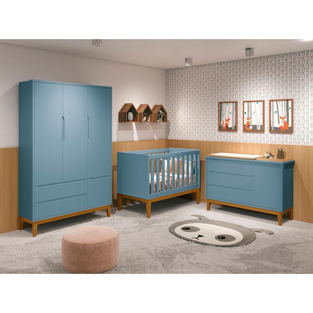 kit-quarto-infantil-retro-square-azul-ambientada.jpg