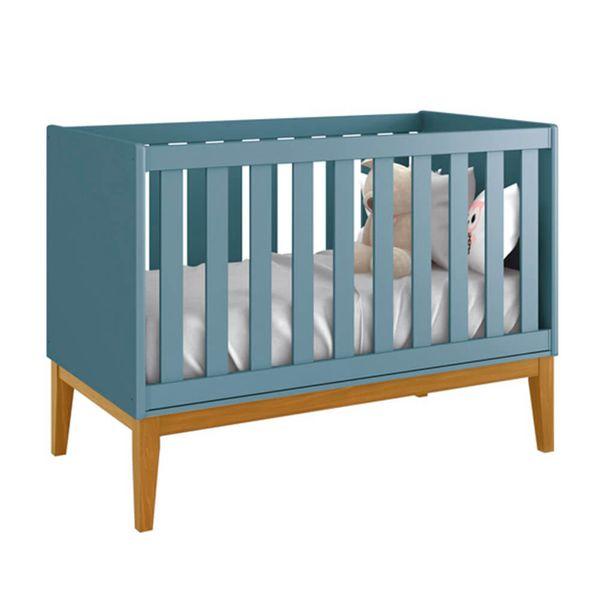 kit-quarto-infantil-retro-square-azul-berco-mini-cama.jpg