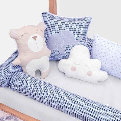 kit-cama-7-pecas-azul-marinho