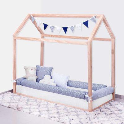 kit-cama-7-pecas-azul-marinho-ambiente