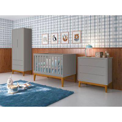 guarda-roupa-retro-square-2-portas-com-pes-em-madeira-cinza-fosco-ambiente