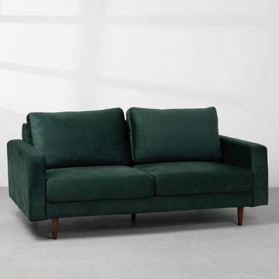 sofa-noah-240m-tecido-verde-escuro-diagonal