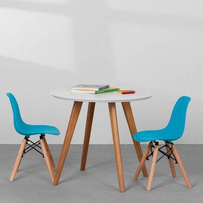 cadeira-eiffel-infantil-base-madeira-azul-ambiente