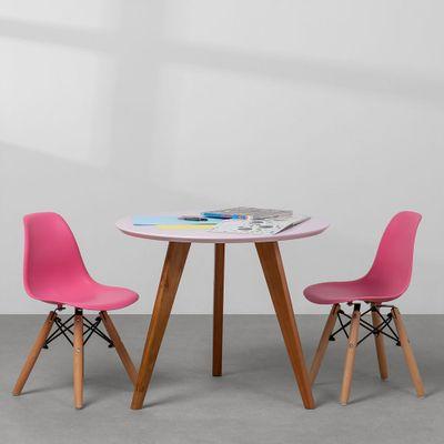 mesa-mini-square-rosa-bebe-ambiente-2