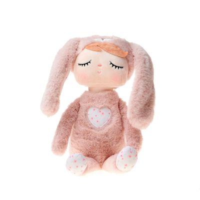 boneca-metoo-angela-coelha-rosa-frontal