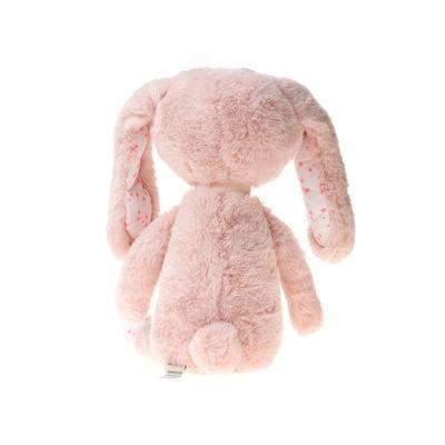 boneca-metoo-angela-coelha-rosa-traseira