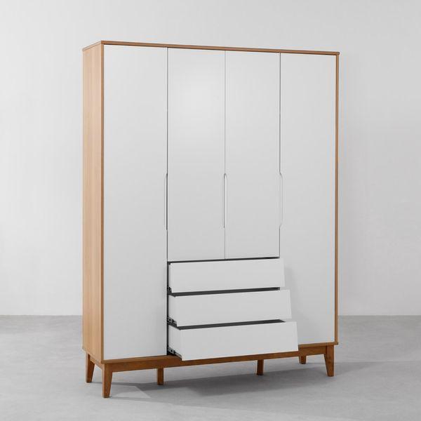 armario-infantil-noah-4-portas-detalhe-gavetas