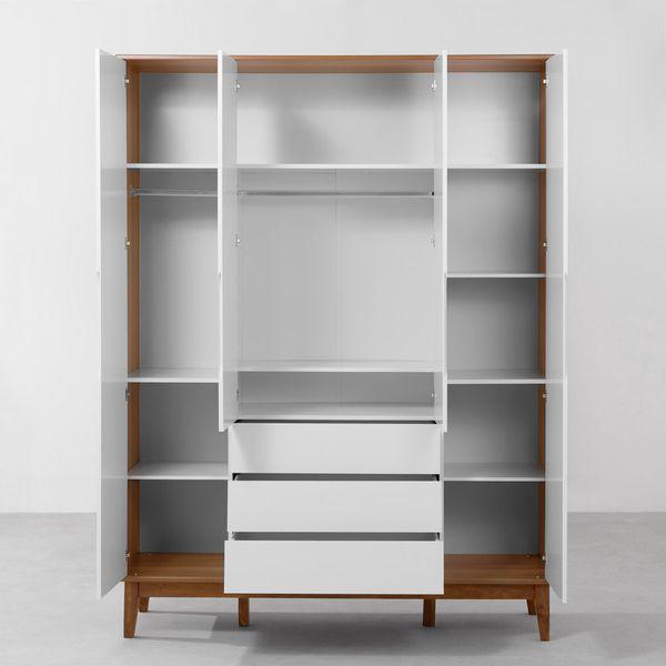 armario-infantil-noah-4-portas-detalhe-interior